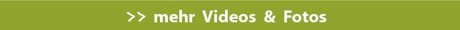 ">> mehr Videos & Fotos – #poundfitmallorca #pound"" class=""wp-image-455″/></a></figure> </div><!-- .entry-content -->          <footer class="